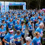 RDV à venir !La Course Enfants sans Cancer – Paris – Go ! Fight ! Win !
