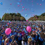 Enfants sans Cancer 2021 : La Course revient, à St Cloud et en Connecté !!