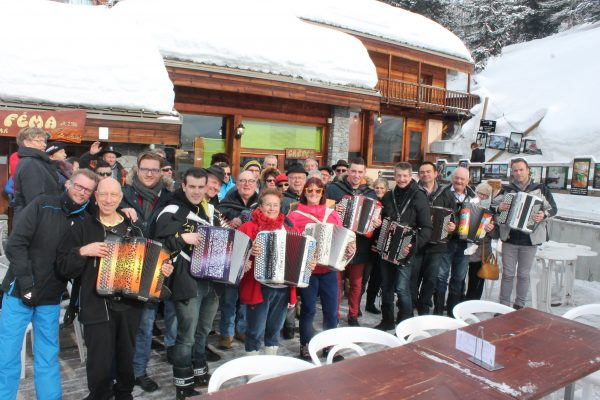 festival accordéon termignon val cenis danielevents