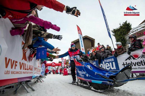 grande odyssée savoie mont blanc danielevents daniel gainetdinoff 2019