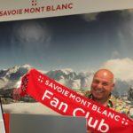 """""""Ambassadeurs au Sommet"""" avec Savoie Mont Blanc : l'Ascension d'une conférence digitale !!"""