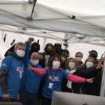 Course Enfants sans Cancer 2020 :Une édition incroyable! Un direct live, 100% connecté!