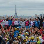 Rejoignez les 250 bénévoles « La Course Enfants sans Cancer »